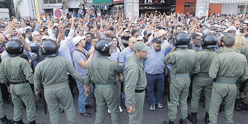 droits_civils_et_poltique_manifestations_018.jpg