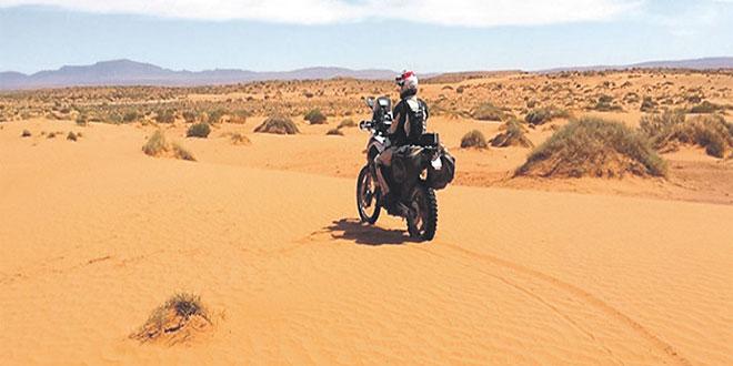 dunes-desert-motos-026.jpg