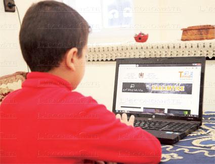 e-learning-038.jpg