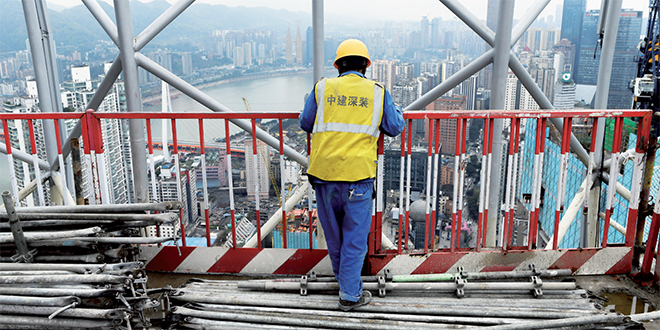 economie_chine_5544.jpg