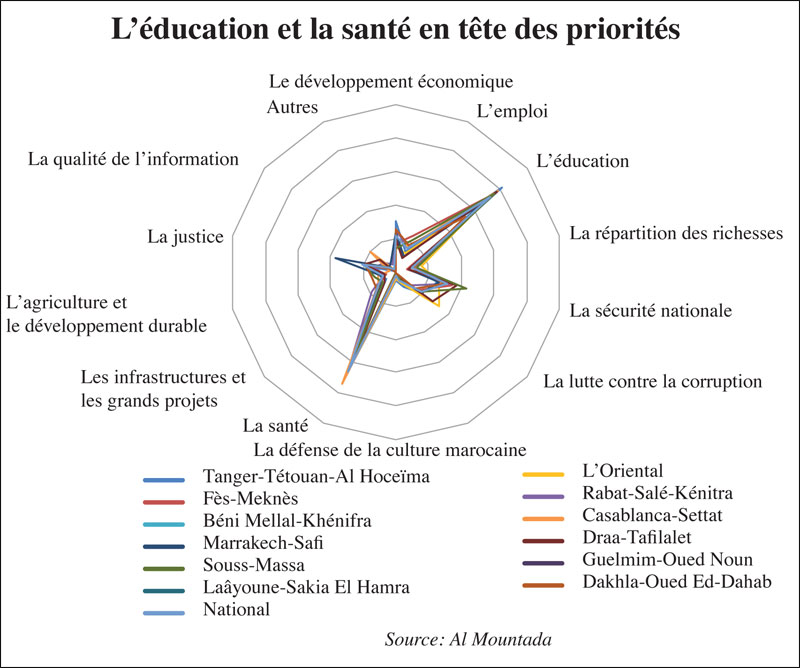 education-sante-088.jpg