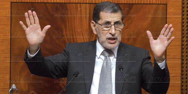 el-othmani-au-parlement-083.jpg