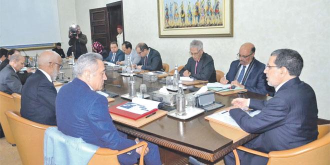el-othmani-gouvernement-pme-013.jpg