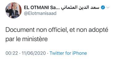 el-othmani-twitter-081.jpg