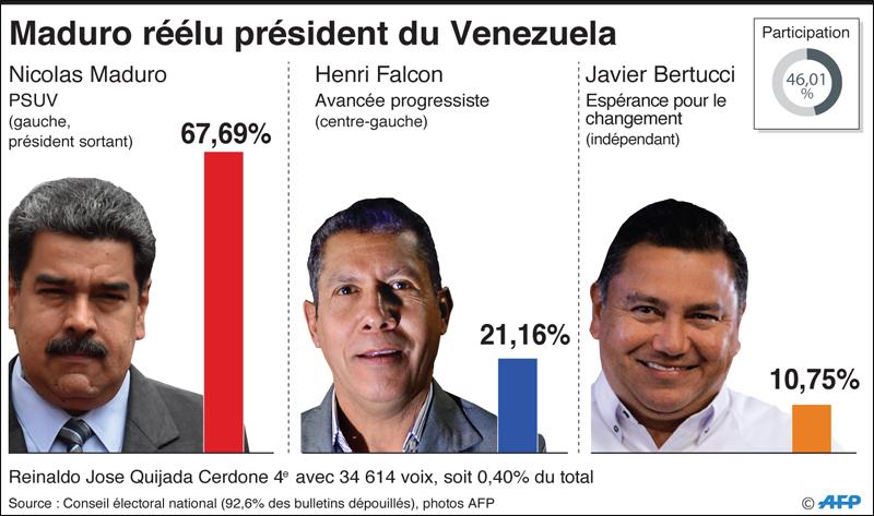 election_venezuella_078.jpg