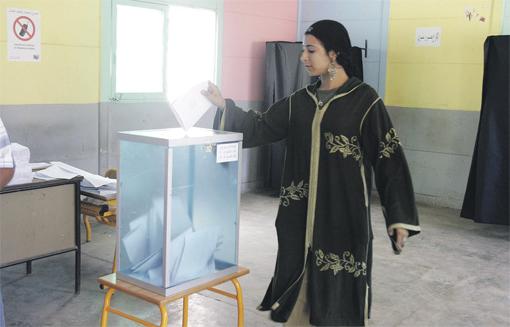 elections_legislatives_029.jpg