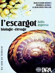 elevage-descargo-003.jpg