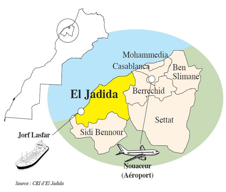 eljadida-_deauville-du-maroc.jpg