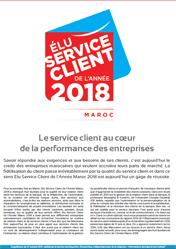 elu_service_client_2018_interne.jpg
