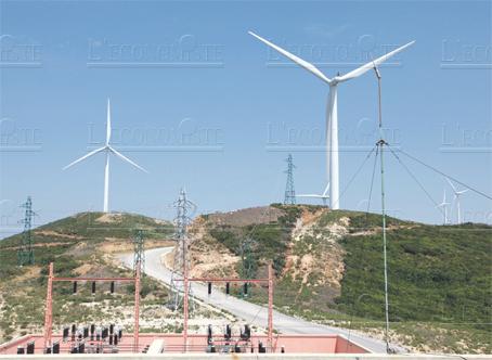 energie_renouvelables_078.jpg