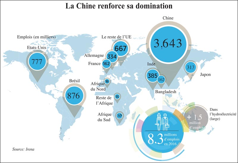 energie_renouvelables_chine_034.jpg