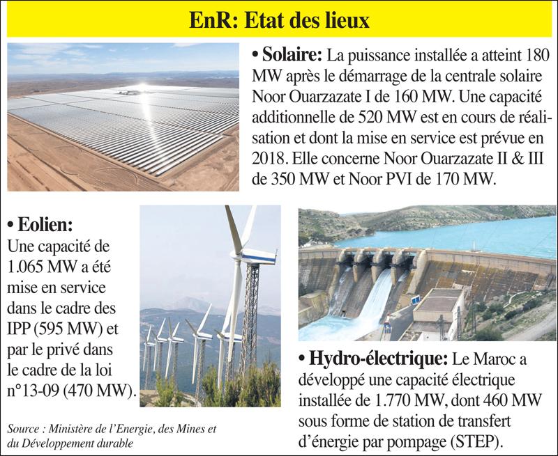 energies_renouvelables_078.jpg