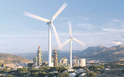 energies_renouvelables_094.jpg