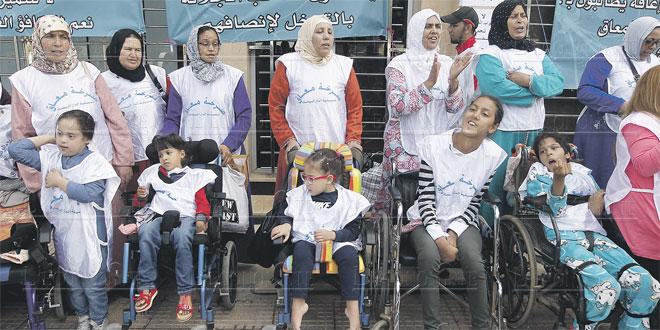 enfants-en-situation-de-handicap-027.jpg
