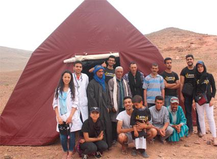 entrepreneuriat-nomade-090.jpg