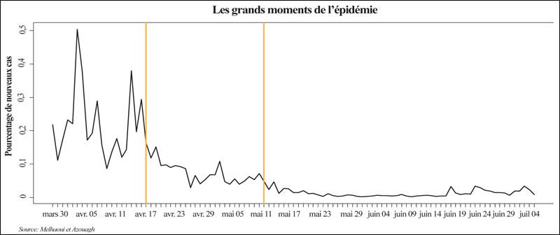 epidemie-00.jpg