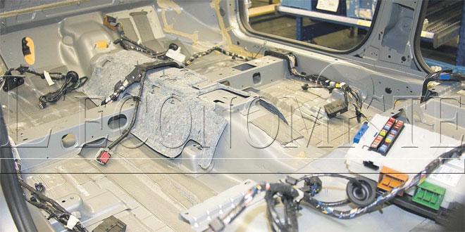equipmentier-auto-088.jpg