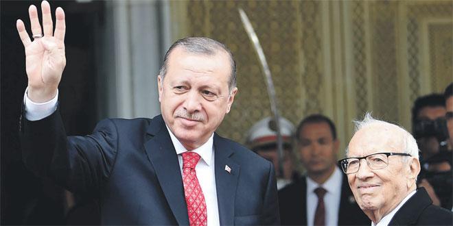 erdogan-tunisie-078.jpg