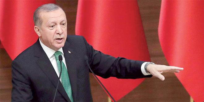 erdogan-turquie-013.jpg