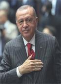erdogan_011.jpg