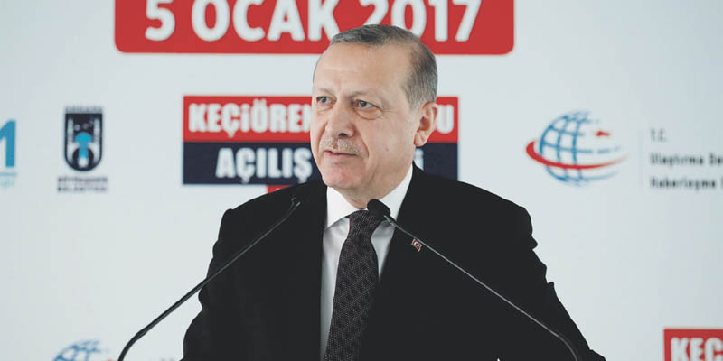 erdogan_034.jpg