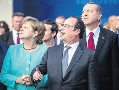 erdogan_repression_092.jpg