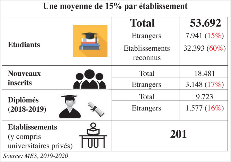 etablissments0-43.jpg