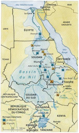 ethiopie_nil_049.jpg