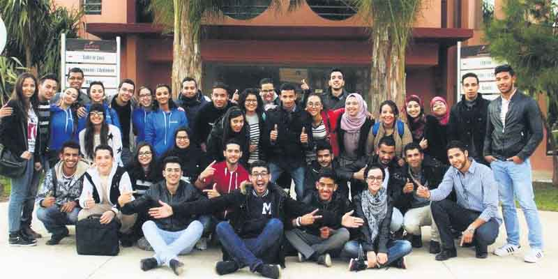 etudiants_marrakech_043.jpg