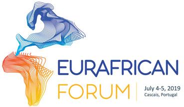 euro-african_forum_073.jpg
