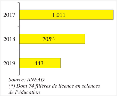 evaluation_flieres_051.jpg