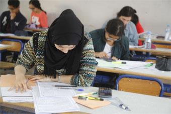 examens-065.jpg