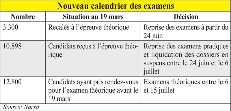 examens-082.jpg