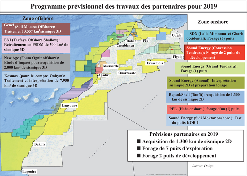 exploration_gaz_petrole_041.jpg