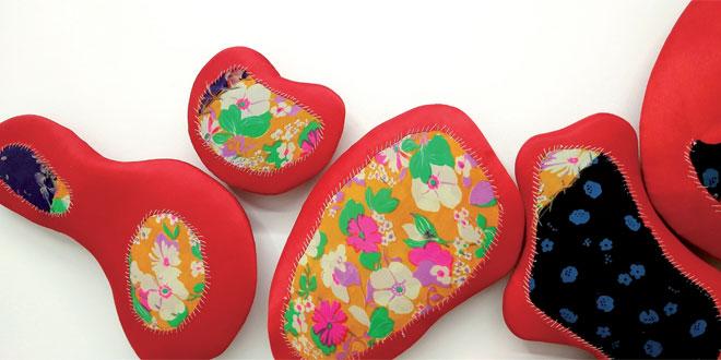 expo-ressala-tapisserie-086.jpg