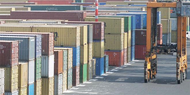 export-004.jpg