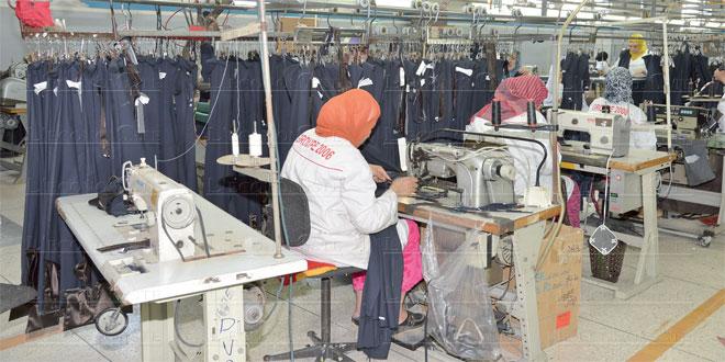 export-textile-2031.jpg