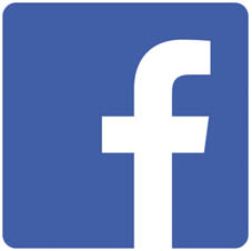 facebook_044.jpg