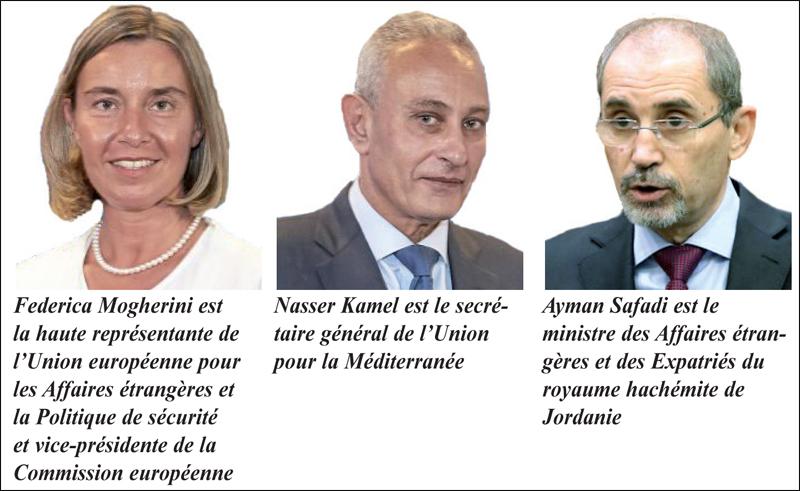 federica_mogherini_nasser_kamel_ayman_safadi.jpg