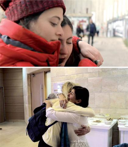 femmes_palestiniennes_et_israeliennes_089.jpg