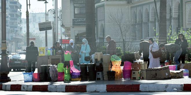 fes-marchands-ambulants-075.jpg