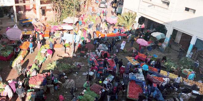fes-marchands-ambulants-3-075.jpg