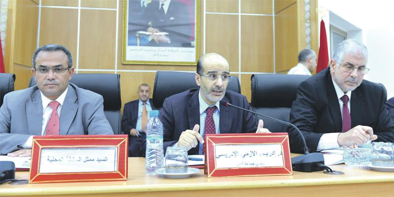 fes_el_azami_chabat_016.jpg
