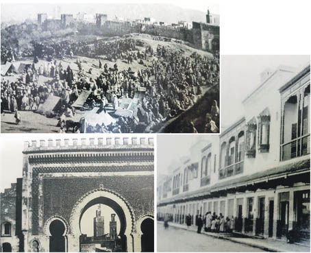 fes_pages_histoire_036.jpg