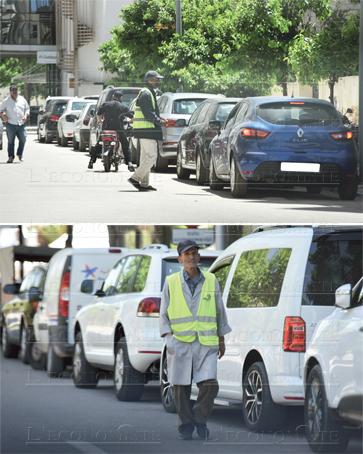 fes_parkings_032.jpg