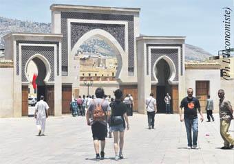 fes_tourisme_032.jpg