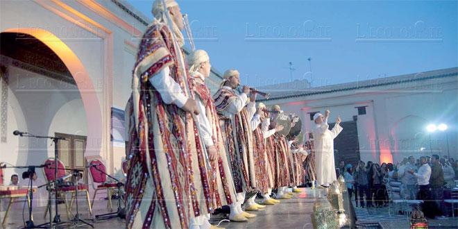 festival-de-volubilis-meknes-029.jpg