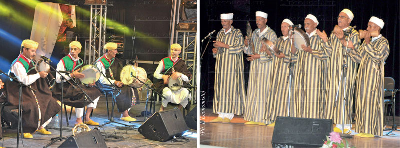festival-national-de-laita-de-safique-036.jpg