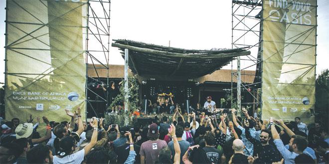 festival-oasis-046.jpg
