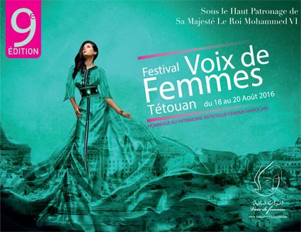 festival_voix_de_femmes_035.jpg